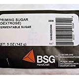 Priming Sugar 5oz for Home Brew