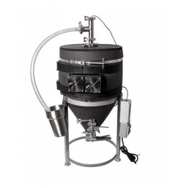 14 Gallon Conical Fermenter