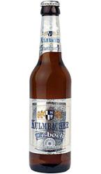 Kulmbacher Eisbock Bier