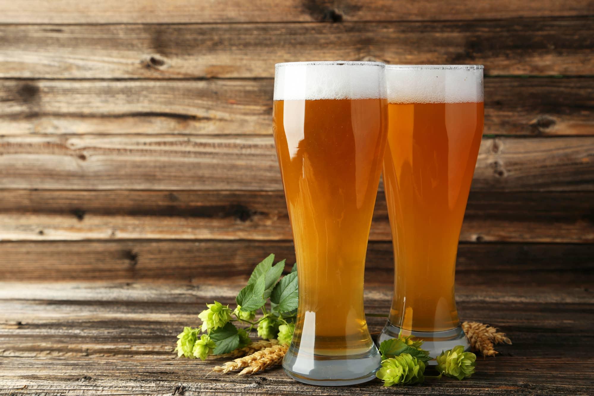 Best Beer For Diabetics