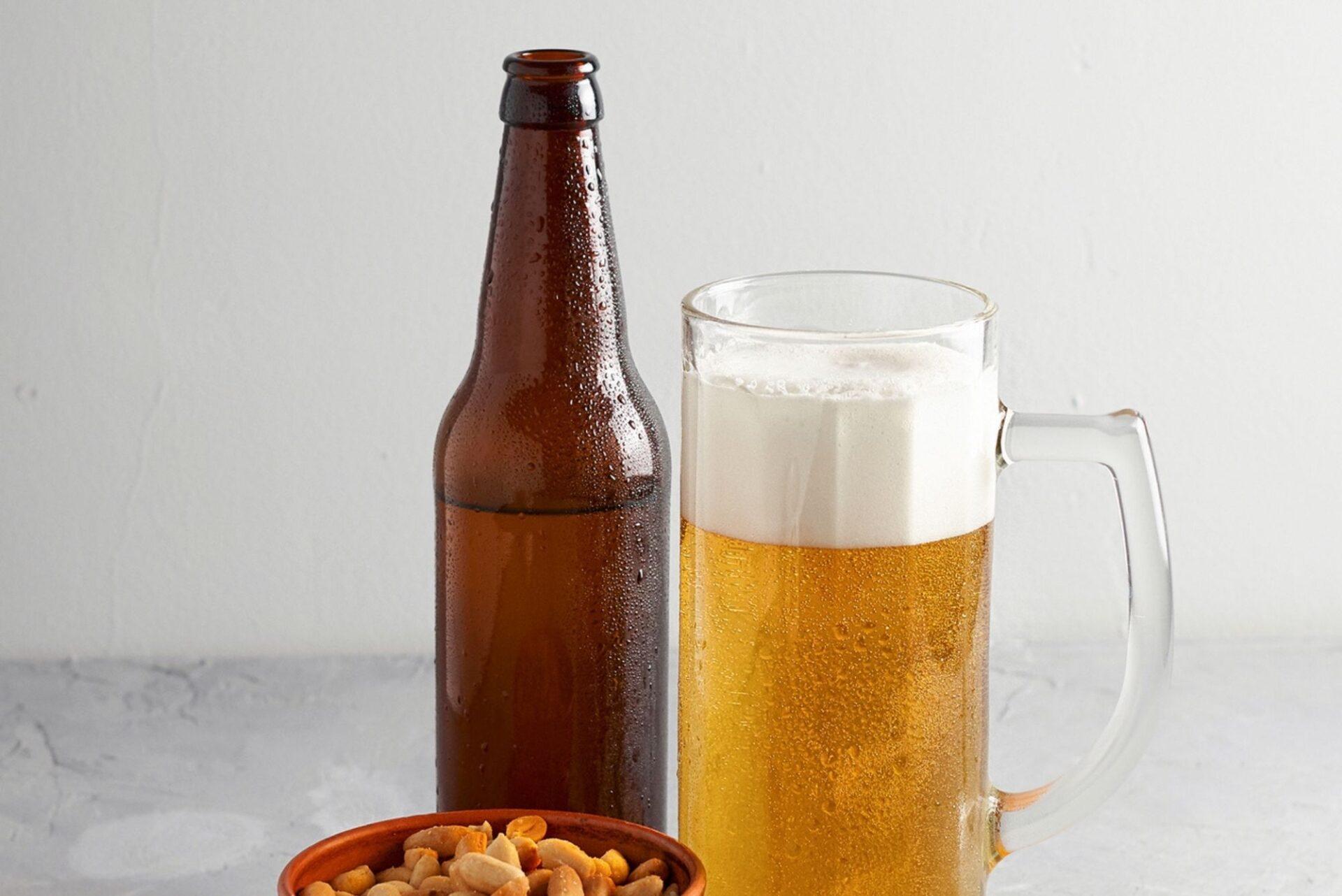 Best Lager Beer