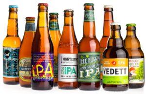 Best IPA Beer